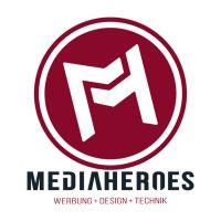 mediaheroes